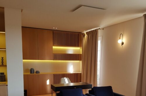 Article : CHAMBRE D'HOTES – BAGES